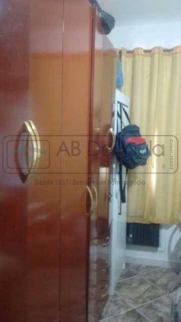 IMG-20170512-WA0042 - Apartamento Avenida São Josemaria Escrivá,Rio de Janeiro,Itanhangá,RJ À Venda,2 Quartos,60m² - ABAP20153 - 5