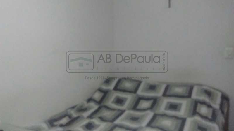 IMG-20170512-WA0046 - Apartamento Avenida São Josemaria Escrivá,Rio de Janeiro,Itanhangá,RJ À Venda,2 Quartos,60m² - ABAP20153 - 7
