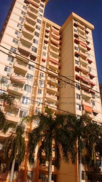 IMG-20170512-WA0052 - Apartamento Avenida São Josemaria Escrivá,Rio de Janeiro,Itanhangá,RJ À Venda,2 Quartos,60m² - ABAP20153 - 19
