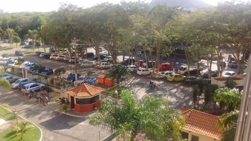 IMG-20170512-WA0056 - Apartamento Avenida São Josemaria Escrivá,Rio de Janeiro,Itanhangá,RJ À Venda,2 Quartos,60m² - ABAP20153 - 21