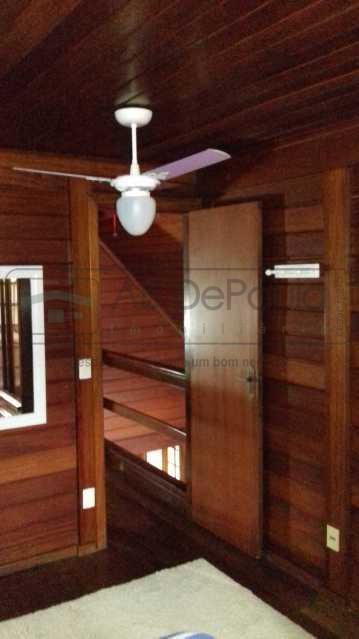 20170517_151803 - Casa Taquara Jacarepaguá - ABCA30051 - 18