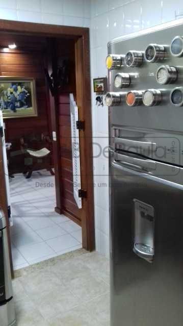 20170517_152930 - Casa Taquara Jacarepaguá - ABCA30051 - 11
