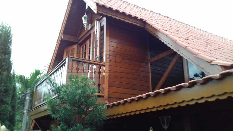 20170517_153313 - Casa Taquara Jacarepaguá - ABCA30051 - 31