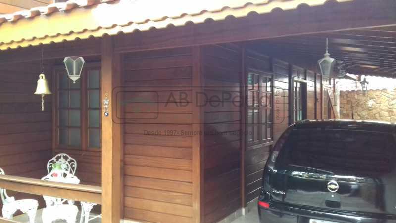 20170517_153339 - Casa Taquara Jacarepaguá - ABCA30051 - 28