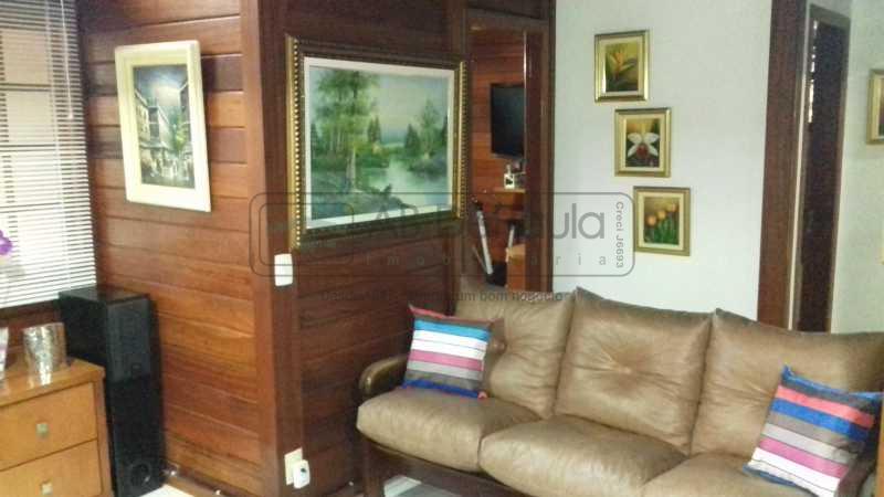 20170517_152443 - Casa Taquara Jacarepaguá - ABCA30051 - 7