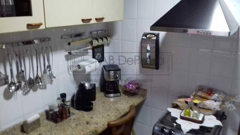 20170517_152911 - Casa Taquara Jacarepaguá - ABCA30051 - 13
