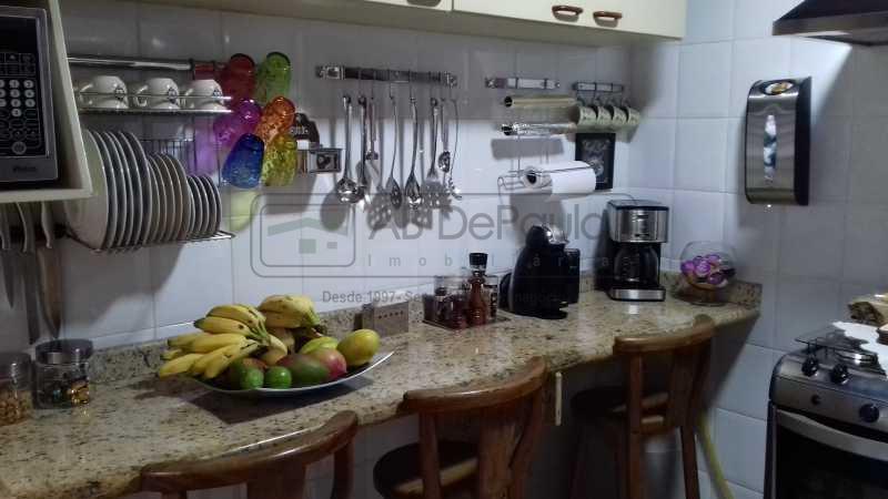 20170517_153550 - Casa Taquara Jacarepaguá - ABCA30051 - 10