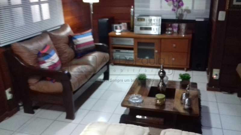 20170517_153949 - Casa Taquara Jacarepaguá - ABCA30051 - 5