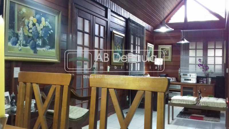 849_G1495055610 - Casa Taquara Jacarepaguá - ABCA30051 - 3
