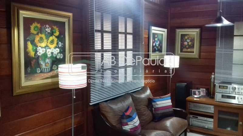 849_G1495055790 - Casa Taquara Jacarepaguá - ABCA30051 - 4