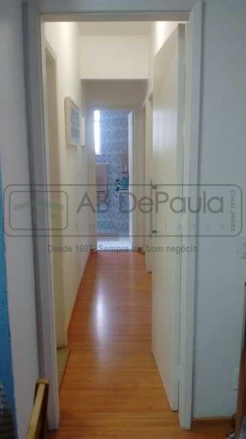 IMG_20170522_105213863 - Apartamento Rua das Verbenas,Rio de Janeiro, Vila Valqueire, RJ À Venda, 2 Quartos, 76m² - ABAP20158 - 7