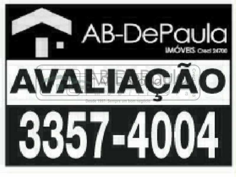 avaliamosgratuitamente - Apartamento Rua das Verbenas,Rio de Janeiro, Vila Valqueire, RJ À Venda, 2 Quartos, 76m² - ABAP20158 - 23