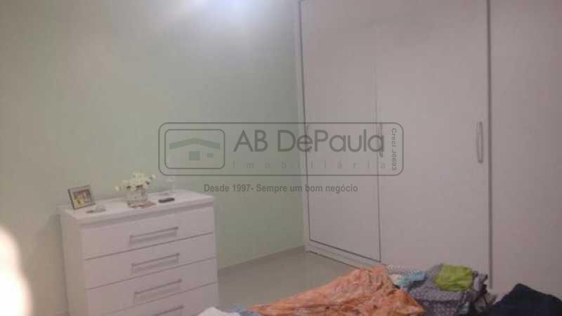 IMG-20170622-WA0041 - Casa Taquara Jacarepaguá - ABCN30005 - 11