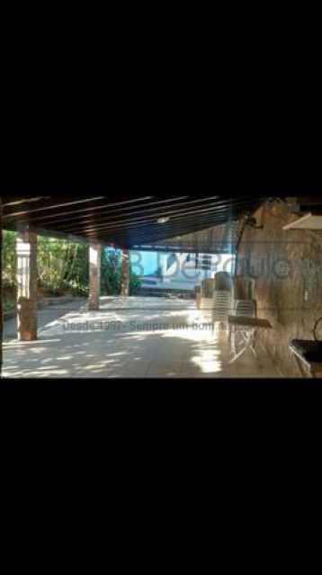 IMG-20170622-WA0043 - Casa Taquara Jacarepaguá - ABCN30005 - 19