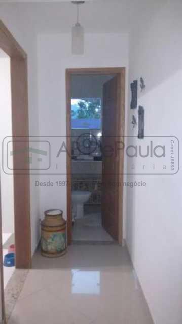 IMG-20170622-WA0052 - Casa Taquara Jacarepaguá - ABCN30005 - 5
