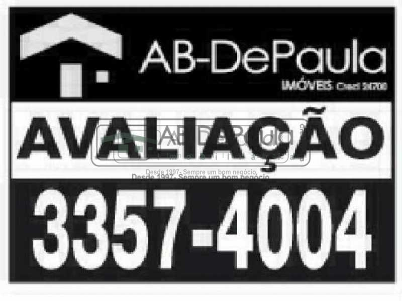 564_G1458239866 - MARECHAL HERMES - Condomínio da Aeronáutica. Próximo ao TEATRO ARMANDO GONZAGA. - ABAP20180 - 24