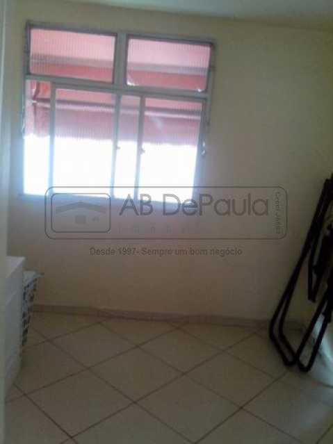 IMG-20170714-WA0022 - Taquara Apartamento - ABAP20185 - 16