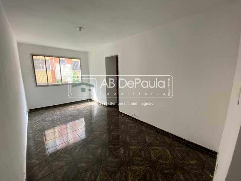SALA - SULACAP 2 - Apartamento para ALUGAR em Sulacap! - ABAP20186 - 1