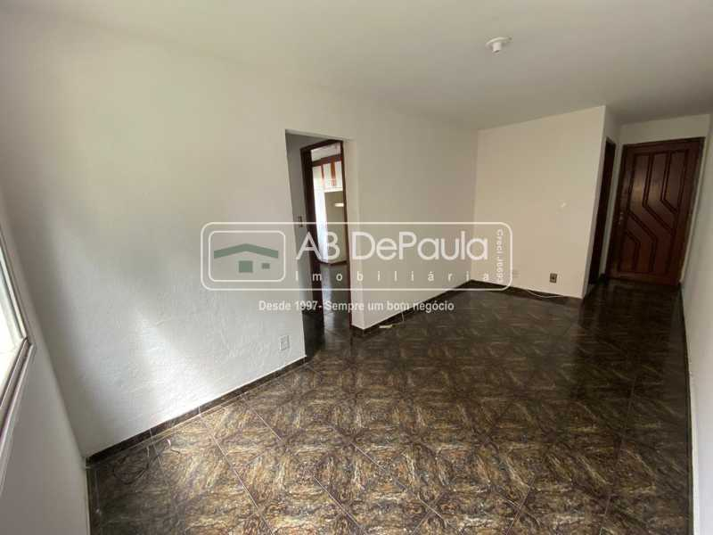 SALA - SULACAP 2 - Apartamento para ALUGAR em Sulacap! - ABAP20186 - 3