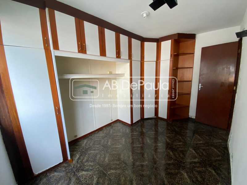 QUARTO 1 - SULACAP 2 - Apartamento para ALUGAR em Sulacap! - ABAP20186 - 6