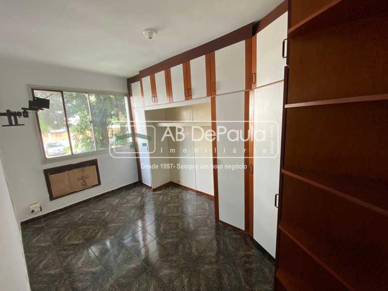 QUARTO 1 - SULACAP 2 - Apartamento para ALUGAR em Sulacap! - ABAP20186 - 5