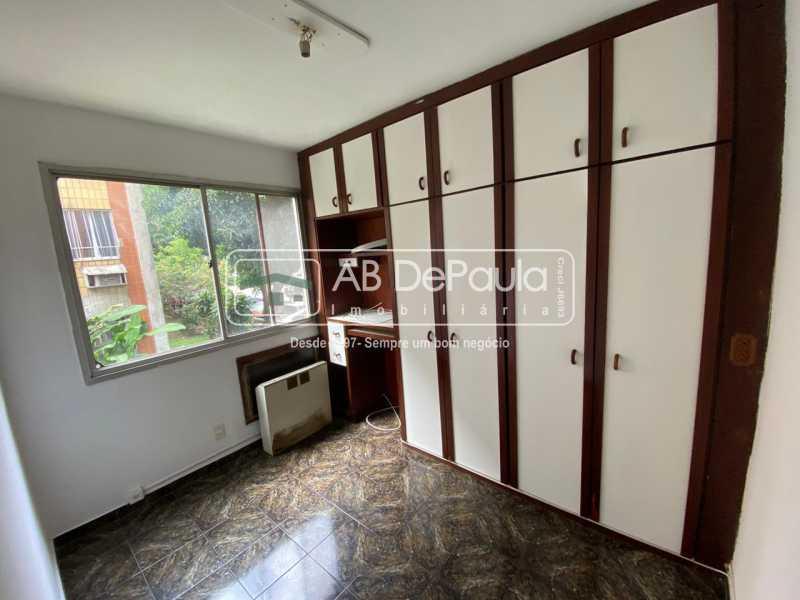 QUARTO 2 - SULACAP 2 - Apartamento para ALUGAR em Sulacap! - ABAP20186 - 8