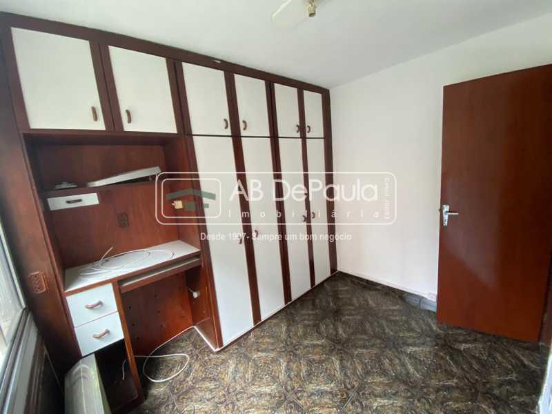 QUARTO 2 - SULACAP 2 - Apartamento para ALUGAR em Sulacap! - ABAP20186 - 9