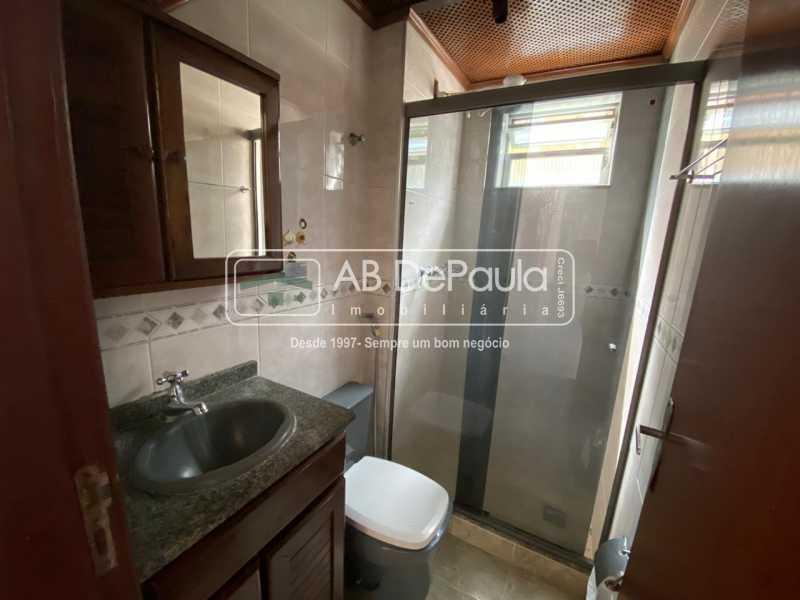 BANHEIRO - SULACAP 2 - Apartamento para ALUGAR em Sulacap! - ABAP20186 - 7