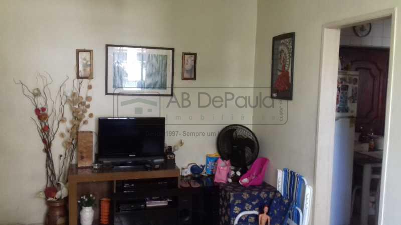 20170728_110546 - Apartamento Praça da Bandeira - ABAP20189 - 8