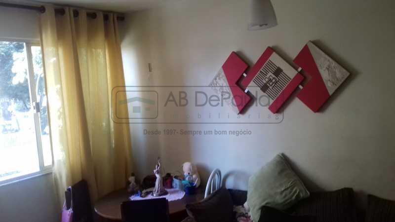 20170728_110622 - Apartamento Praça da Bandeira - ABAP20189 - 9