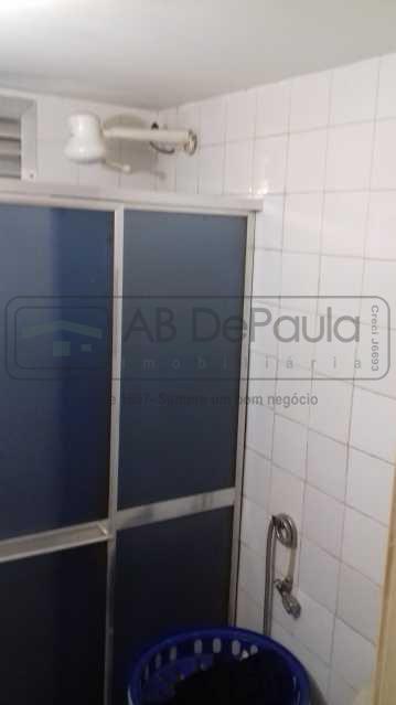 20170728_110805 - Apartamento Praça da Bandeira - ABAP20189 - 14