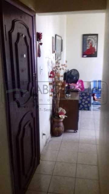 20170728_110822 - Apartamento Praça da Bandeira - ABAP20189 - 11