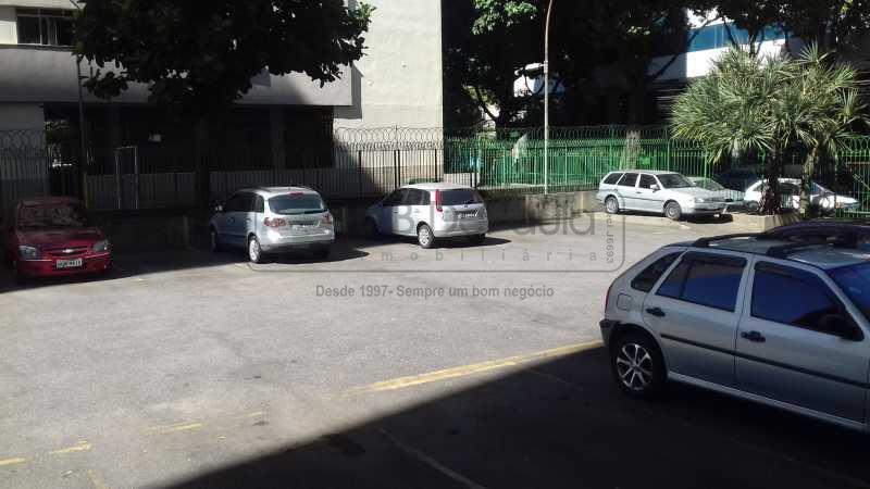 20170728_111110 - Apartamento Praça da Bandeira - ABAP20189 - 18