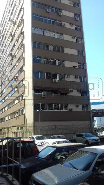 20170728_111121 - Apartamento Praça da Bandeira - ABAP20189 - 5