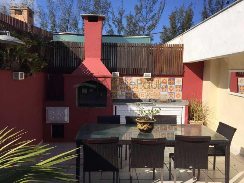 IMG-20170814-WA0012 - Cobertura 2 quartos à venda Rio de Janeiro,RJ - R$ 1.500.000 - ABCO20006 - 5
