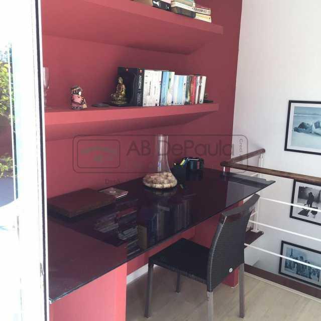 thumbnail_IMG_20170815_104944_ - Cobertura 2 quartos à venda Rio de Janeiro,RJ - R$ 1.500.000 - ABCO20006 - 9