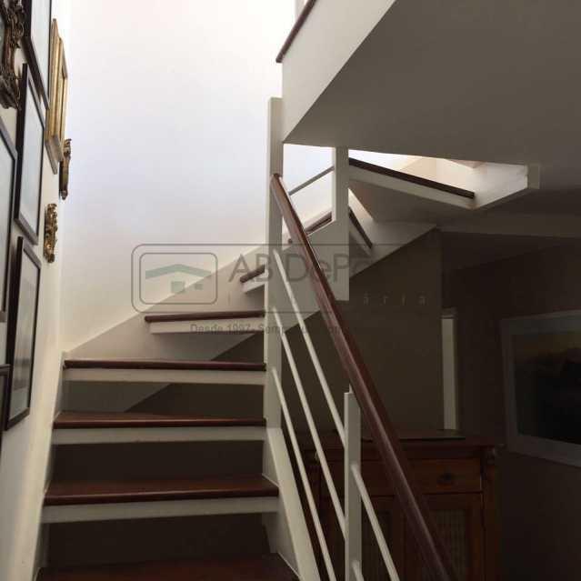 thumbnail_IMG_20170815_104944_ - Cobertura 2 quartos à venda Rio de Janeiro,RJ - R$ 1.500.000 - ABCO20006 - 10
