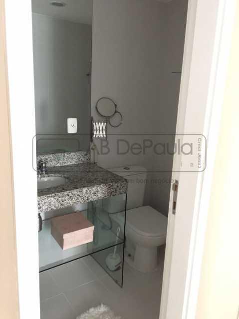 thumbnail_IMG-20170814-WA0014 - Cobertura 2 quartos à venda Rio de Janeiro,RJ - R$ 1.500.000 - ABCO20006 - 16