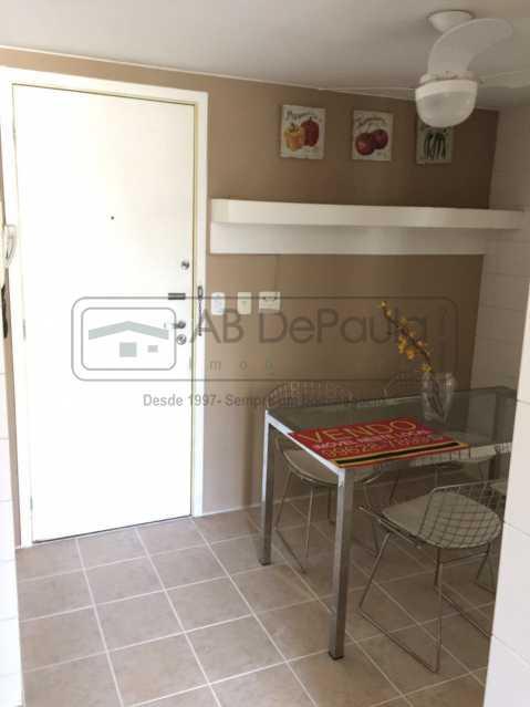 thumbnail_IMG-20170814-WA0015 - Cobertura 2 quartos à venda Rio de Janeiro,RJ - R$ 1.500.000 - ABCO20006 - 14