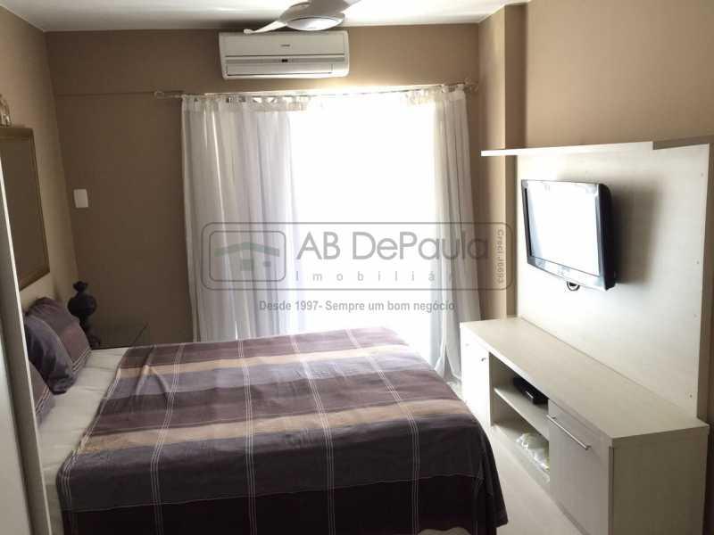 thumbnail_IMG-20170814-WA0016 - Cobertura 2 quartos à venda Rio de Janeiro,RJ - R$ 1.500.000 - ABCO20006 - 17