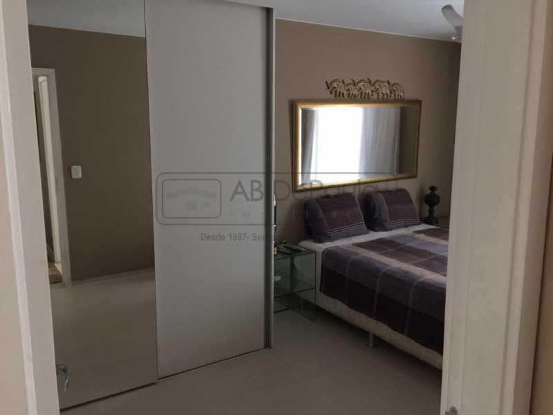 thumbnail_IMG-20170814-WA0017 - Cobertura 2 quartos à venda Rio de Janeiro,RJ - R$ 1.500.000 - ABCO20006 - 18
