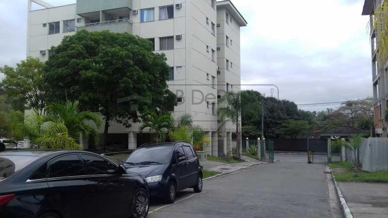 1 - Apartamento Valqueire - ABAP20196 - 21