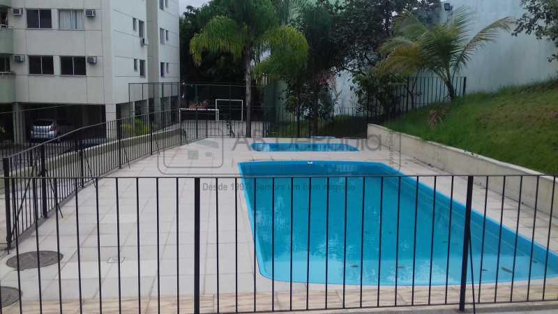 20170822_163848 - Apartamento Valqueire - ABAP20196 - 23