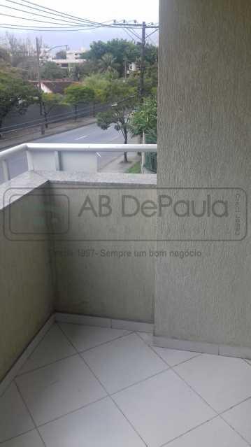20170822_161818 - Apartamento Valqueire - ABAP20196 - 18