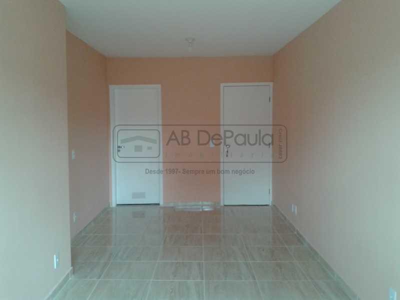 20180115_151435 - Apartamento Valqueire - ABAP20196 - 7