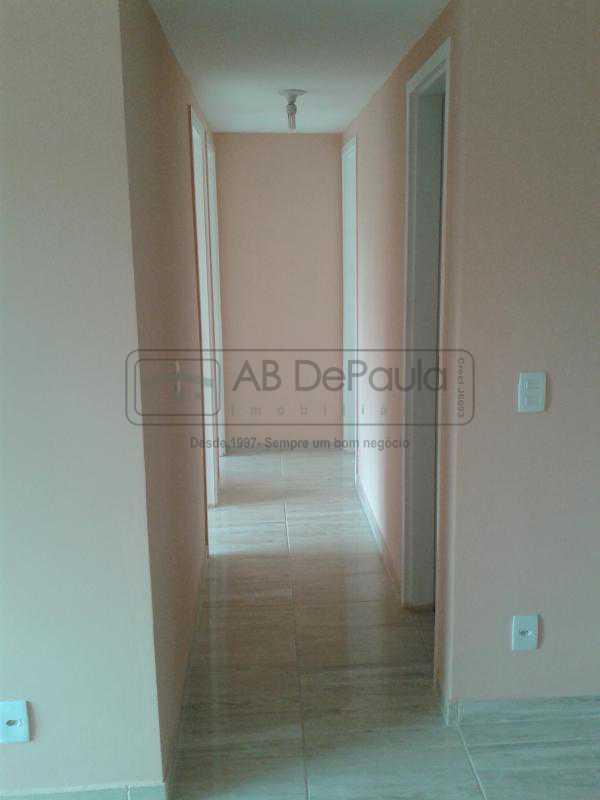 20180115_151506 - Apartamento Valqueire - ABAP20196 - 5