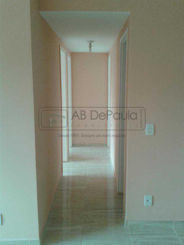 20180115_151516 - Apartamento Valqueire - ABAP20196 - 8
