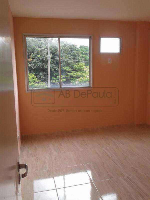 20180115_151551 - Apartamento Valqueire - ABAP20196 - 6
