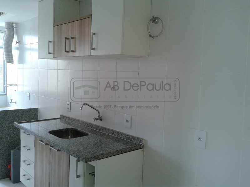 20180115_152044 - Apartamento Valqueire - ABAP20196 - 15