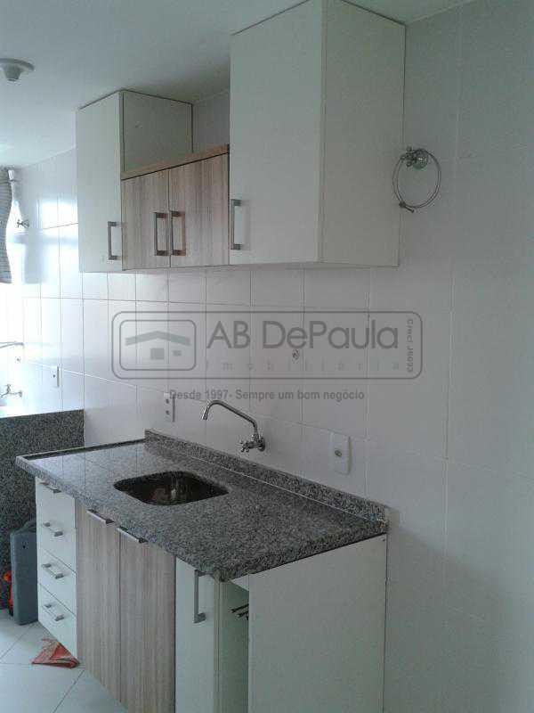 20180115_152052 - Apartamento Valqueire - ABAP20196 - 1